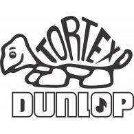 Dunlop Tortex