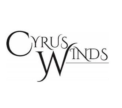 CYRUS WINDS