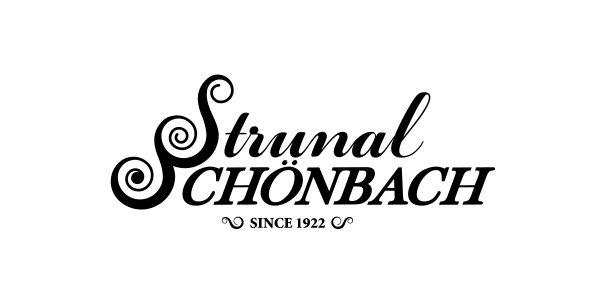 STRUNAL SCHONBACH