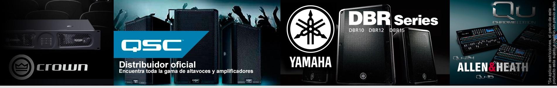 Audio en vivo en karmamusic.mx